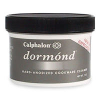 calphalon dormond cleaner